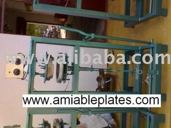 areca plate making machine13