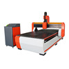 High quality cnc router machine price with discount price