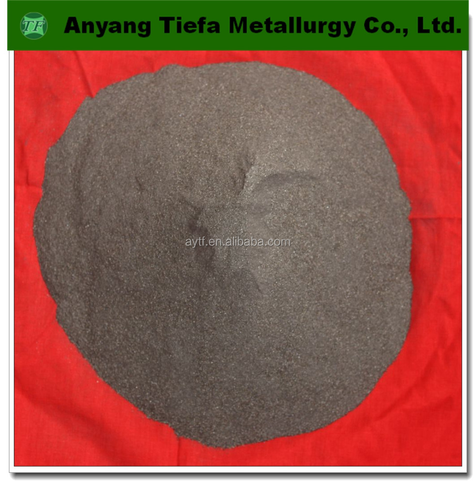 Metallurgical material metal alloy , SiMn/silicon manganese