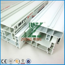India type lowcost swing door pvc hollow board
