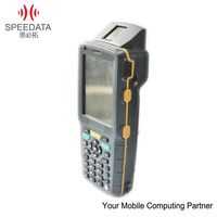 Rugged Android Phone with Biometrics fingerprint reader (SIM Card slot ,Phone call features)
