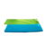 Portable TPU air inflatable mattress pad