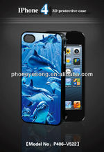 3d case for samsung galaxys4 and iphone 5s