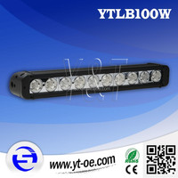 100w led tail light for truck / tailer