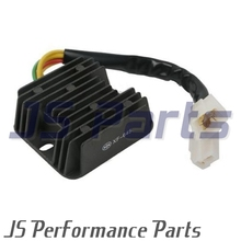Hyosung 32800HN9110 Voltage Regulator Rectifier GT650R GT650 GV650 GV700 ST7 GT650S