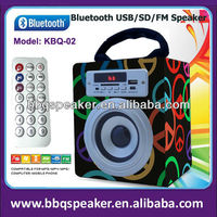 New products 500mAh 10W wood speaker bluetooth for mp4 mp3 free download songs