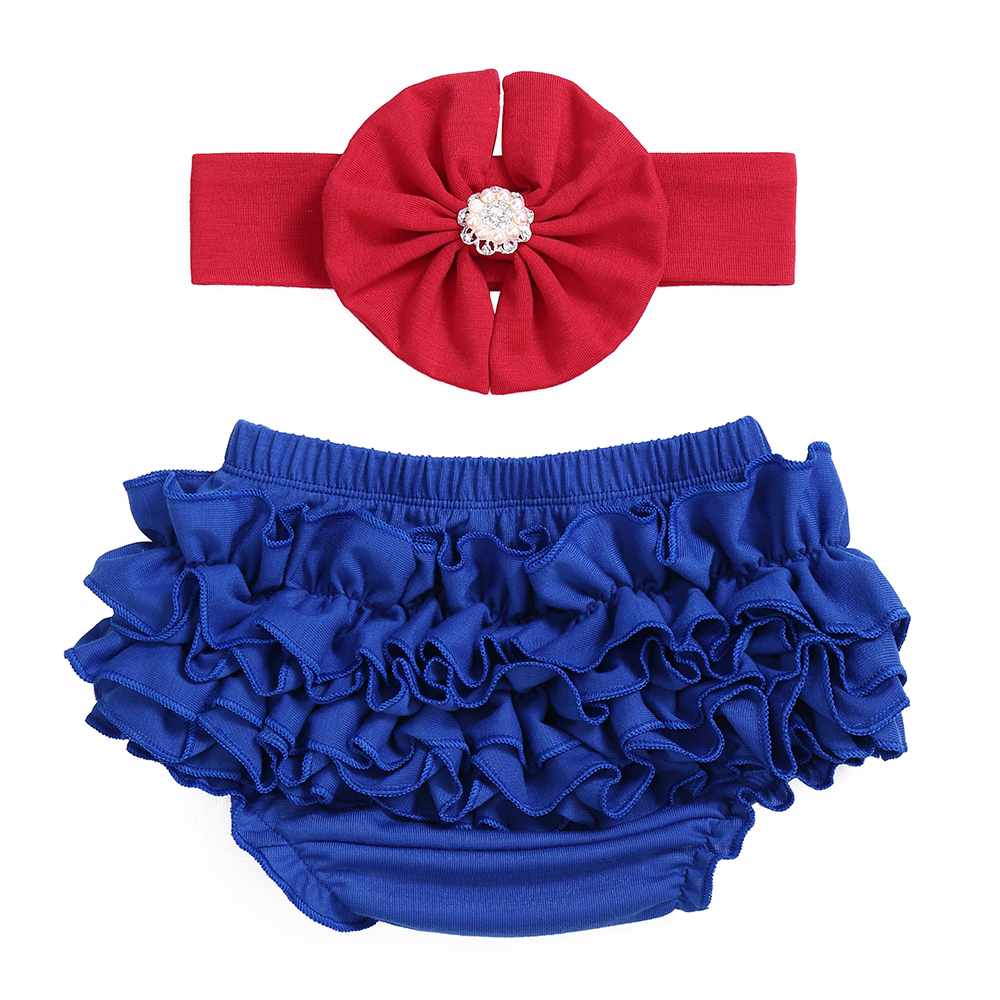fourth of July baby bloomers.jpg