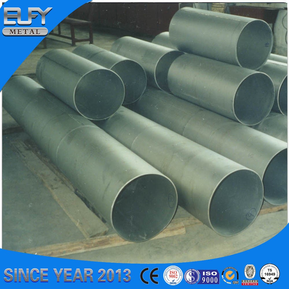 Best service of drop shipping service certificate of conformity service dn1000 steel pipe