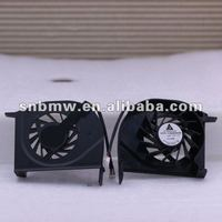 Laptop CPU Cooling Fan For HP