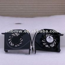 Laptop CPU Cooling Fan For HP V6000