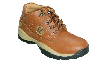 Red Chief Casual Boot
