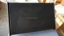PS15R2 /stage monitor speaker