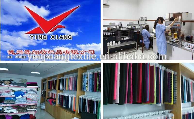 Cotton%32*16 128*60 57/58'' twill Garment fabric