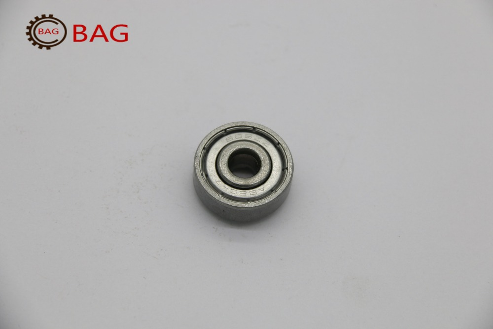 608 2Z Miniature Ball Bearing