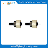 Barudan embroidery machine spare parts Pantograph stopper collar set Barudan machine parts Barudan parts YLB13126