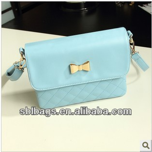 Shoulder bags for women,women shoulder bag,european shoulder bag for women