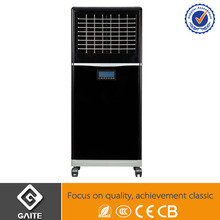 Hot Sale Remote Control Anion Tower Fan with Air Cooler