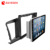 For BYD F3 Car 2016-2017 Refitting DVD Frame, DVD Panel, Dash Kit Car Fascia Radio Frame Audio Frame