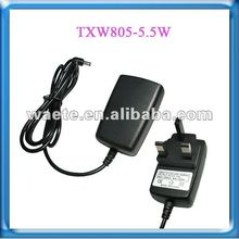 EU PLUG charger for samsung galaxy ace s5830 for S8500 I5700 I899 I6500U i9001 i9003 i9023 i9020 i9000 i9100