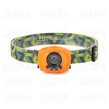 Top Sale High Power LED headlamp For Emergency