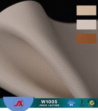 classic designs soft pvc artificial leather for car seat covers and sofa upholstery