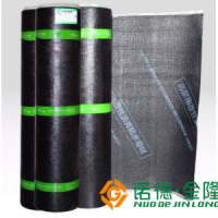 torch SBS APP Modified Bitumen Waterproof Membrane for 3.0mm/4.0mm