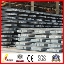 Prime best price concast steel billets in China