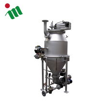 Mixing Tank Stainless Steel Small Stainless Steel Pressure Vessel