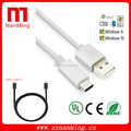 USB 3.1 Type C for USB 2.0 USB Type C to USB2.0 A Cable