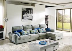 8166 modern sofa image,sofa set images,image of sofa set