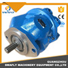 Uchida AP2D36 Original New Excavator Hydraulic Main Pump, Rexroth Complete Pump AP2D36