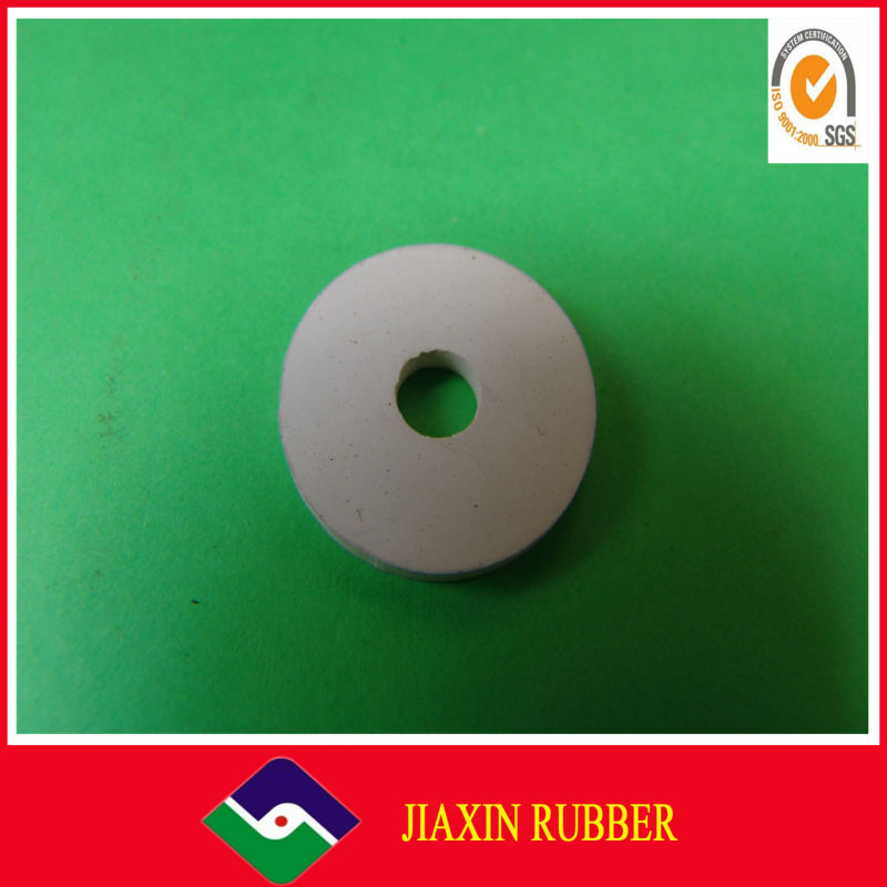 All Size Factory Price rubber self adhesive foam gasket