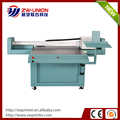 High quality multicolor galaxy 2016 new eco solvent printer