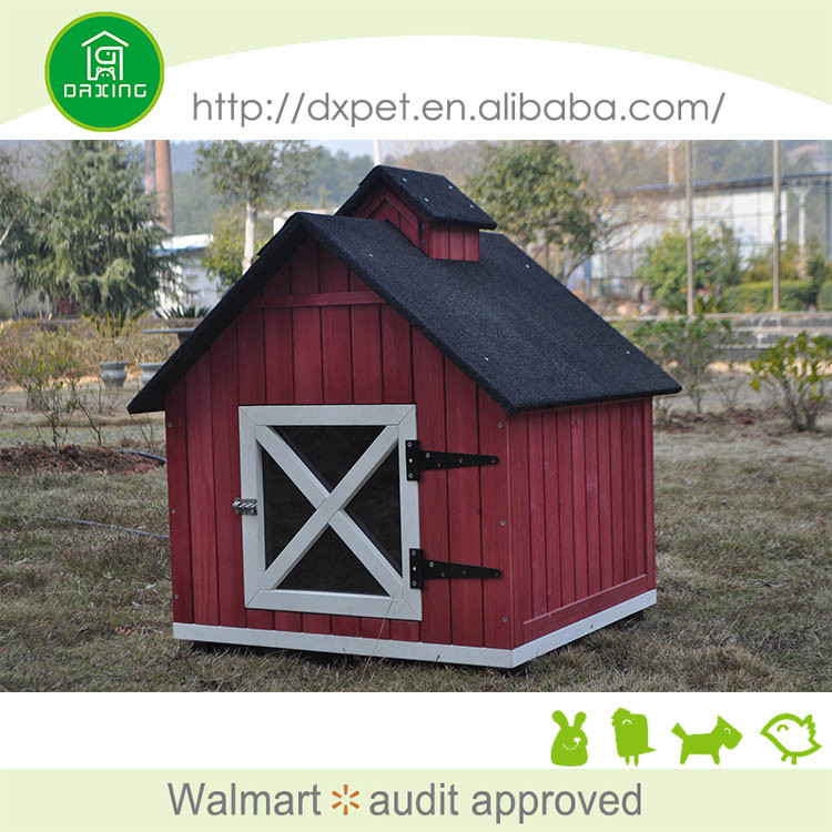 DXDH019 Reptile Products Selling Dog Kennels Wholesale