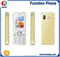 buy cheap china phone cheap metal case feature mobile phone OEM