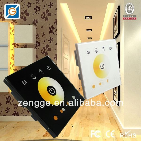 top new products,remote switch light fan for 5050 smd led strip