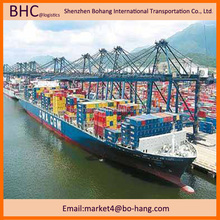 sea shipping to turkey in china---skype:bhc-shipping001