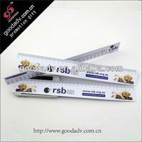 Buy Plastic Ruler Snake Puzzle in China on Alibaba.com