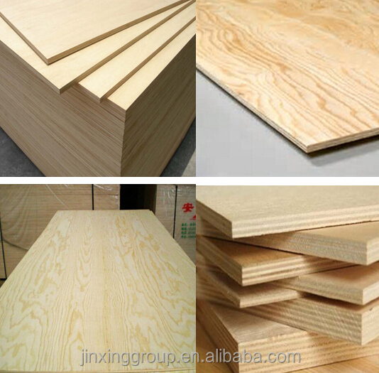 Melamine board 4x10 boards from linyi buy melamine board for Furniture grade plywood
