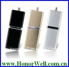 hot sell usb flash drive
