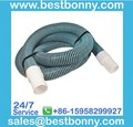 2014 New Style high-pressure rubber hose