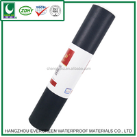 SBS/APP bituminous torch applied waterproofing membrane