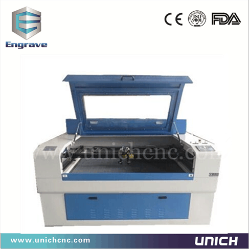 Fast speed agent wanted homemade high quality cnc laser machine/China popular best price high steady cnc laser cutter machine