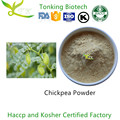 Kosher certificated factory Offer Natural chickpea flour