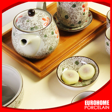 beautiful design from china porcelain japanese dinnerware