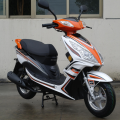 LUCAS-2 50CC 4 Stroke Gas Scooter Gas Scooter with EEC