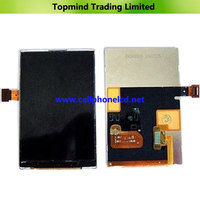 Mobile Phone LCD for HTC Legend G6 LCD Screen with Digitizer Touch Screen Complete