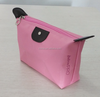 Chinese professional large factory produce cosmetic bag