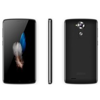 Cheap big screen android phone with lowest price 5