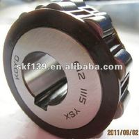 Buy 607 YSX favorable koyo bearing Eccentric bearing 607 YSX in ...